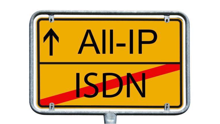 Das Ende von IDSN ist eine große Chance für IT-Systemhäuser und den Fachhandel.