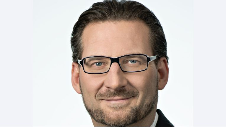 """Udo Janßen, Geschäftsführender Gesellschafter bei GCT: """"Unsere Anforderungsliste hat Avast Business bestens erfüllt."""""""