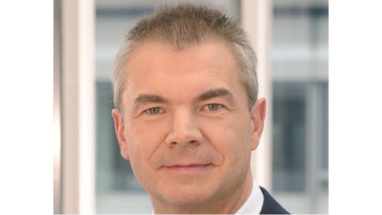 """Carsten Boeckelmann, Regional Sales Director bei Bitdefender: """"Mit der Tim AG steht uns ab sofort ein erfahrener Distributionspartner zur Seite."""""""