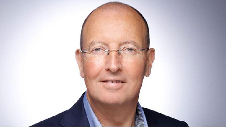 """Ian Kilpatrick, Executive Vice President Cyber Security bei Nuvias: """"Von unseren Channel-Partnern wissen wir bereits, dass FileFacets sich ideal für unser Informationssicherheitsportfolio eignet."""""""