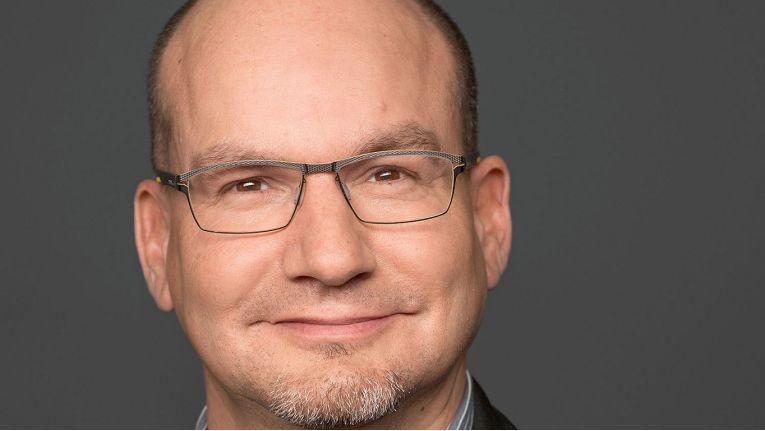 Als Vice President Global Channels and Alliances verantwortet Robert Bredlau bei Acrolinx die Strategie und Ausweitung des globalen Partnersystems.