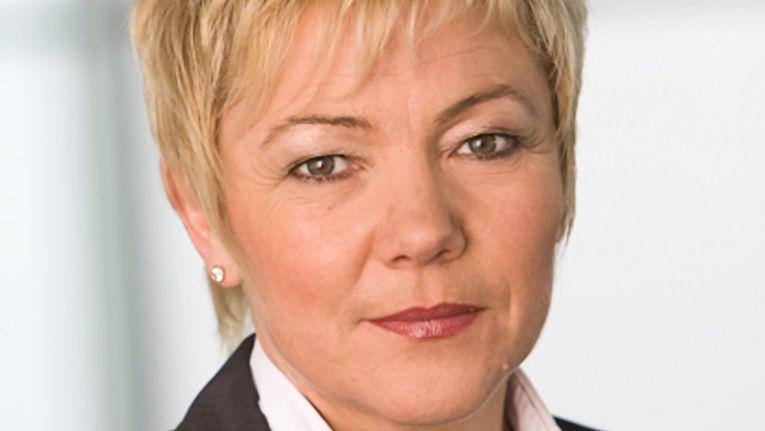 Karola Bode, Geschäftsführerin der Assmann Electronic, sieht in Komsa den richtigen Partner für eine stärkere Marktdurchdringung.
