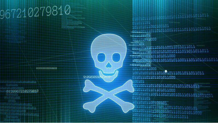 StrongPity2 verbreitet sich über MITM-Angriffe und klaut dann Daten vom PC des Opfers.