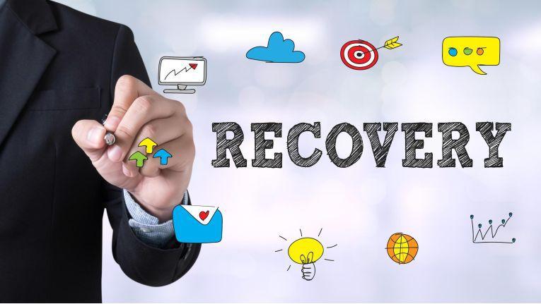 Eine verlässliche Wiederherstellung von Daten wird nach Ansicht von Arcserve im kommenden Jahr eine noch größere Bedeutung bekommen.