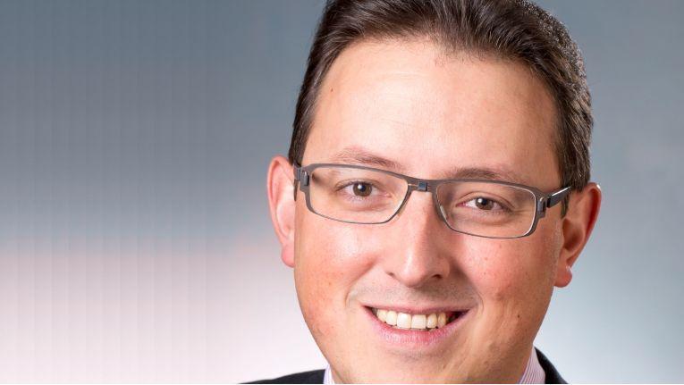 """Thierry Kramis, Geschäftsführer des Schweizer Systemhauses Seabix AG: """"Das Partnerprogramm von WatchGuard sowie die zentralen Management-Möglichkeiten ermöglichen uns eine wirtschaftliche Abbildung unserer Services."""""""