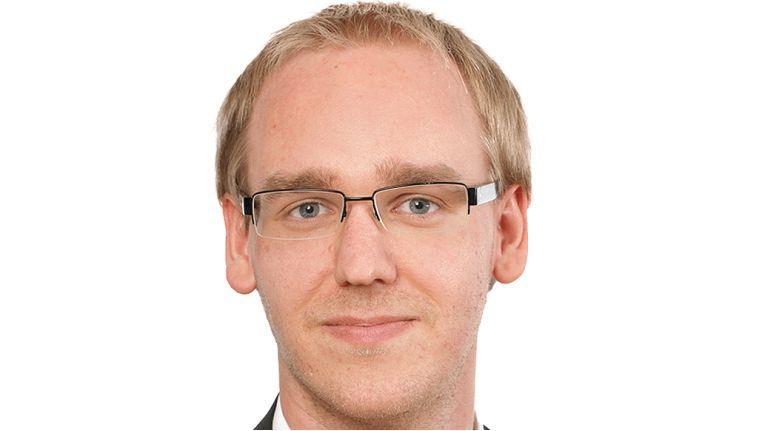 """Stefan Steuer, Business Development Manager bei acmeo: """"Ein sehr wichtiger Schritt in Richtung eines ganzheitlichen Managed Security-Angebots aus der Cloud."""""""