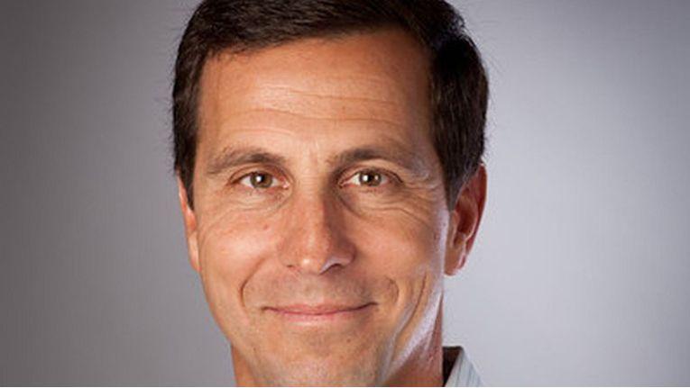 """Bertrand Yansouni, Vice President of Channel bei Rrubrik: """"Unternehmen müssen heute eine sofortige Verfügbarkeit ihrer Anwendungen im Falle von Datenkorruption, Störungen und Cyber-Attacken gewährleisten. Unsere bahnbrechende Cloud Data Management-Plattform ist die Antwort auf diese grundlegenden Herausforderungen, mit denen sich die Unternehmens-IT heute konfrontiert sieht."""""""