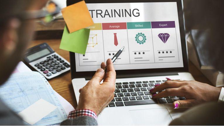 Watchguard bietet seinen Partnern jetzt neue Online-Trainings.