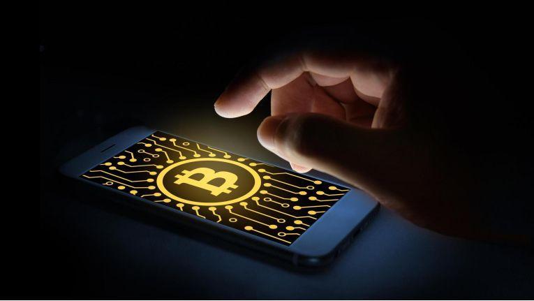 Der starke Kursanstieg der vergangenen Monate hat Bitcoin & Co. auch für Cyber-Kriminelle interessant gemacht.