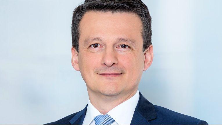 Dr. Tarik Erdemir, Vice President Router & VPN-Gateways bei Lancom, gilt als ausgewiesener Branchenkenner im Bereich der Kommunikationslösungen.