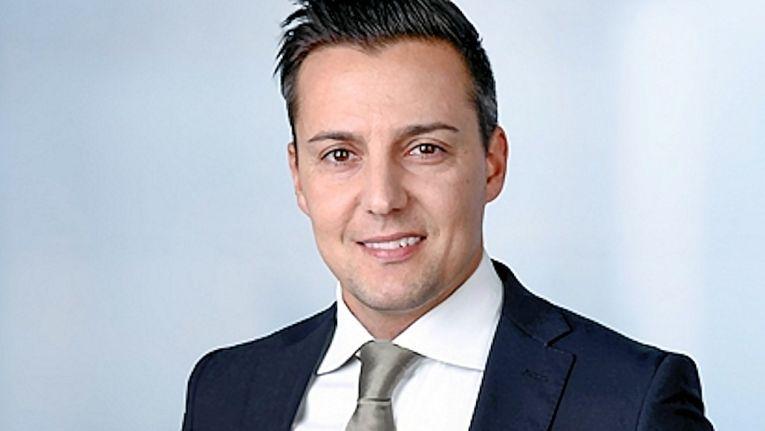 Markus Todt, seit Mitte Februar Country Manager Österreich bei Lancom, wird sich den Partnern auf den Roadshow-Stationen in Salzburg und Wien vorstellen.