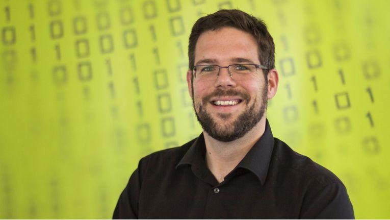 """""""Unserem Ziel, führender europäischer Anbieter auf dem Markt der cloudbasierten E-Mail Security Lösungen zu werden, sind wir mit der Übernahme von Cleanport und Avira Managed E-Mail Security wieder einen Schritt nähergekommen"""", sagt Daniel Blank, Geschäftsführer von Hornetsecurity."""