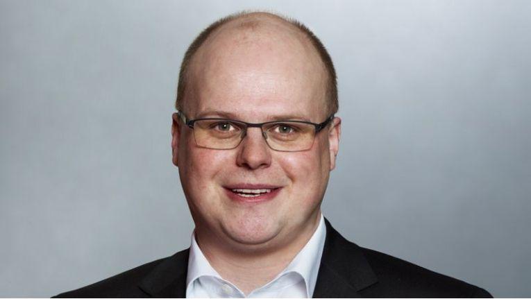 """Für Stefan Müller, Director Big Data Analytics beim langjährigen Pentaho-Partner it-novum ist """"aus dem Zusammenschluss von Pentaho und Hitachi Data Systems einer der innovativsten Player auf dem Markt für Big Data und IoT Analytics entstanden."""""""