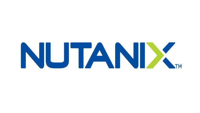 Nutanix erweitert sein Vertriebsmodell und verkauft nun auch reine Softwarelizenzen.