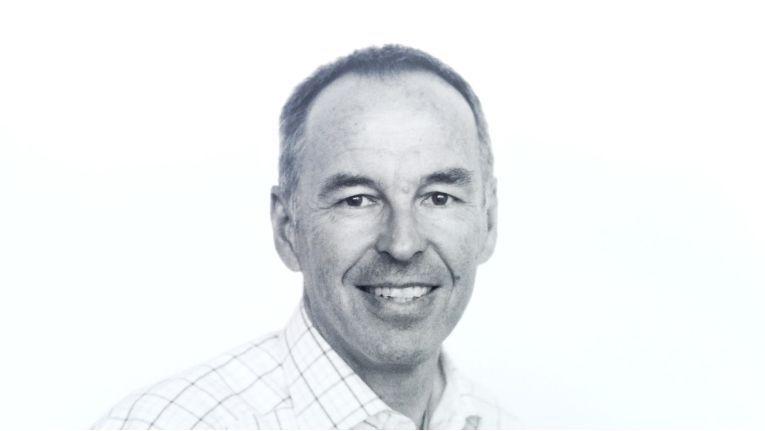 """""""Mit dieser Promotion geben wir unseren Partnern in den nächsten Wochen einen fünfstelligen Mehrwert."""" Andreas Hellriegel, Senior Sales Director Central Europe bei Arcserve"""