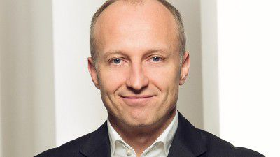 Neuer Manager Corporate Sales DACH: NEC Display Solutions Europe holt Matthias Hartmann - Foto: NEC