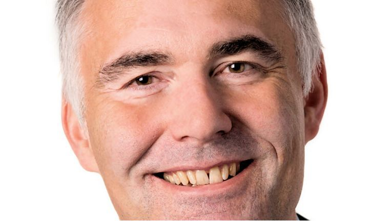 Stephan Pajarola, bisher Standortleiter der Steffen Informatik Enterprise Solutions AG (SIES), wird ab April 2018 Leiter Enterprise Consulting und Niederlassungsleiter Zug der Bechtle Steffen Schweiz AG.