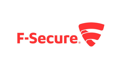 Managed Security Services im Mittelstand: F-Secure sucht Partner für EDR - Foto: F-Secure