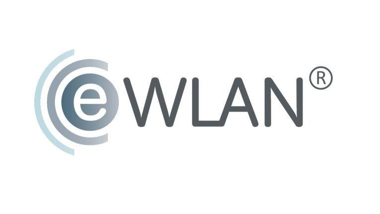 eWLAN ist eine Marke der Compass Gruppe. Das Geschäftsmodell wird in Zusammenarbeit mit den eWLAN Premium Partnern zentral entwickelt und regional vermarktet.