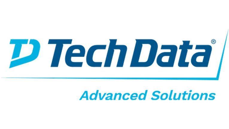 """Die digitale Transformation wirft noch immer zahlreiche Fragen auf, die sowohl am """"Roundtable"""" als auch beim abendlichen Networking mit Spezialisten der Tech Data Advanced Solutions diskutiert werden."""