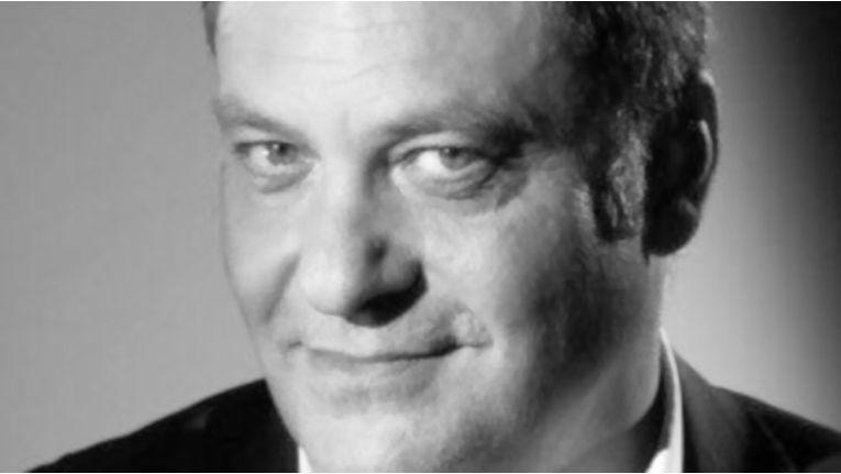 Der Experte für Virtualisierung und Hyperconvergence, Frank Charvet, kümmert sich als Enterprise Regional Sales Director bei Bitdefender um das Großkundengeschäft in der DACH-Region.