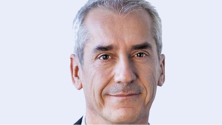Ernst Hartmann, Territory Account Manager bei WatchGuard, verstärkt mit seinen Erfahrungen aus Channel und Technologie den Vertrieb in der Region Süd.