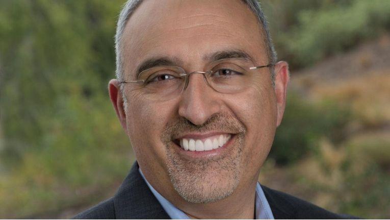 Antonio Neri, derzeit President von Hewlett Packard Enterprise, soll zum 1. Februar auf den HPE-Chefposten nachrücken.