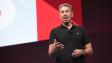 Oracle kündigt autonome Datenbank an