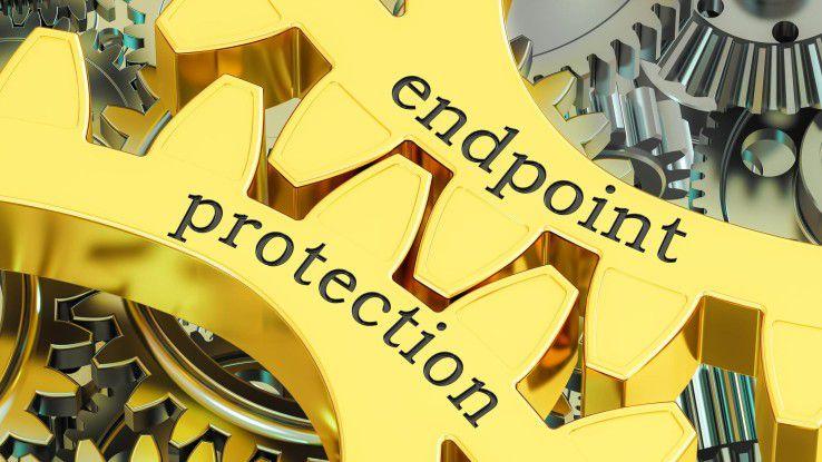 Mangelhaftes Endpoint-Management kann gravierende Folgen haben.