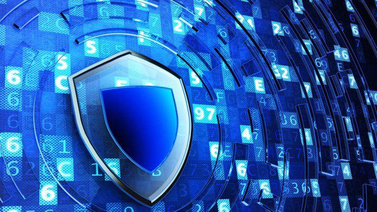 Applikationen stellen häufig die Achillesferse in der Sicherheitsstruktur von Unternehmen dar.
