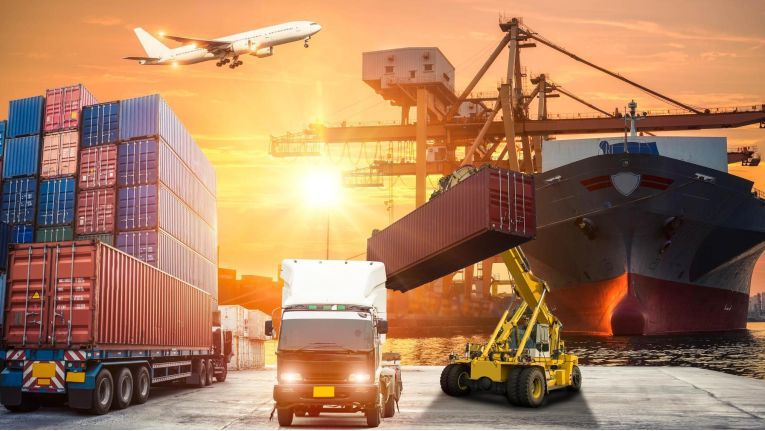 Auch der ITK-Fachhandel wird immer globaler: In den den ersten drei Quartalen 2017 ist der Exportwert deutscher ITK-Produkte auf 27,5 Milliarden Euro angewachsen.