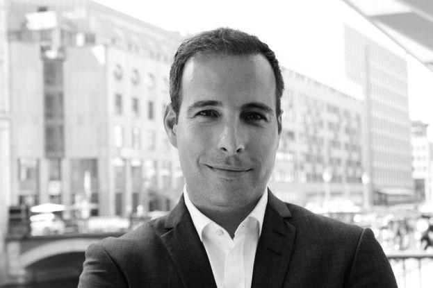 Udo Wichmann, Get Ahead, berät Unternehmen bei der Besetzung von Management-Positionen sowie der Optimierung ihrer Führungsorganisationen.