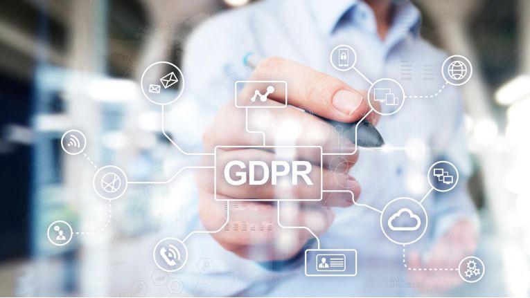 Die EU-Datenschutz-Grundverordnung adressiert Themen, die Unternehmen ohnehin auf dem Schirm haben sollten.