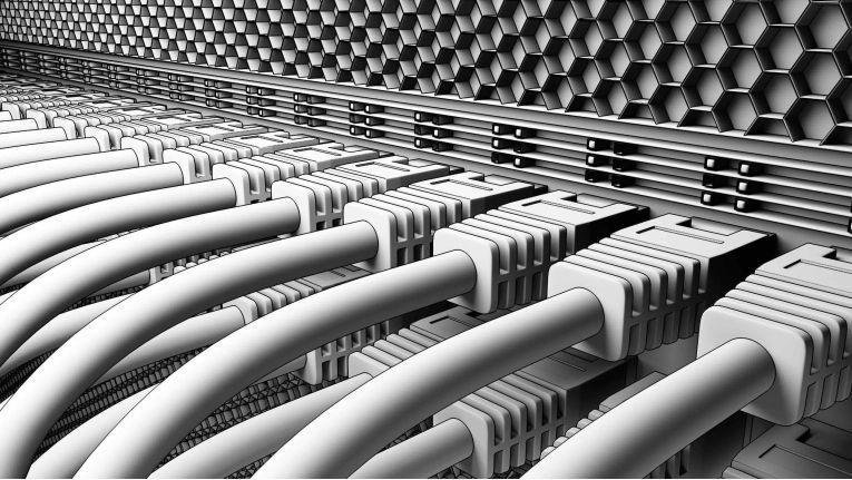 Flexibilität hilft kleinen Cloud- und Managed-Services-Anbietern. Nicht alle Angebote müssen nur im eigenen Rechenzentrum laufen.