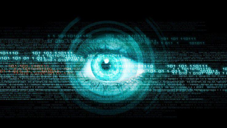 Wer sein Unternehmen vor Cybercrime schützt, will trotzdem die Kosten im Blick behalten.