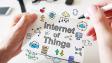 So bringen Sie IoT-Strategie und Datensouveränität in Einklang