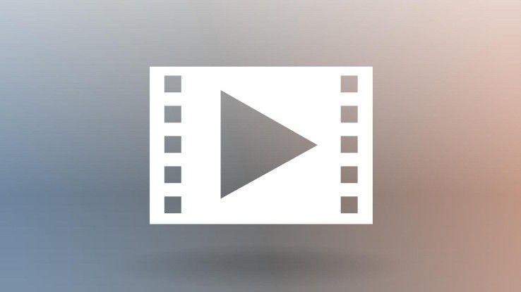 Die besten Gratis-Mediaplayer für Windows