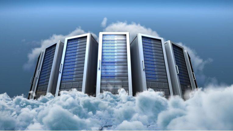 Datacenter-Technologien wie Server, Virtualisierung und Cloud sind aktuell starken Veränderungen unterworfen.