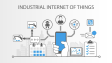 So bekommen Sie die IIoT-Datenintegration in den Griff