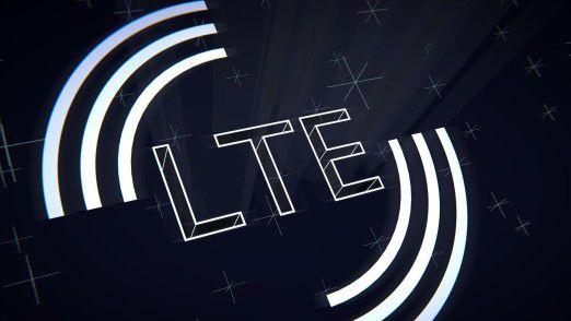 LTE-Verbindungen sind offenbar nicht so sicher wie gedacht.