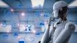 Unternehmen gehen KI-Projekte zu technisch an