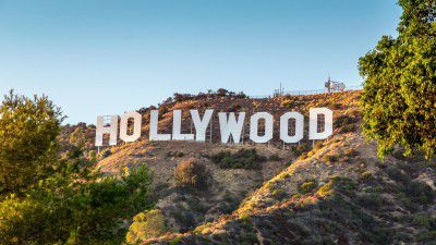 Automotive & Cybersecurity: Was die Industrie von Hollywood lernen kann - Foto: logoboom - shutterstock.com