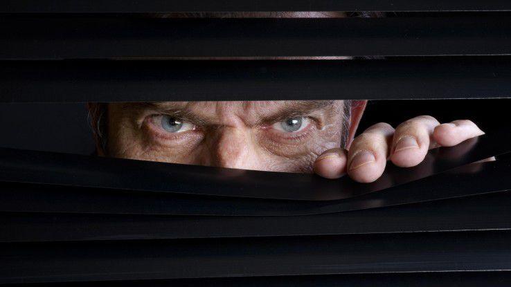 Datenleck trotz VPN? So finden Sie heraus, ob Ihre Tunnelllösung wirklich sicher ist.