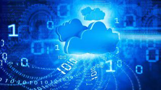 Cloud Computing zum Innovationstreiber machen – so geht's - Foto: bluebay - shutterstock.com
