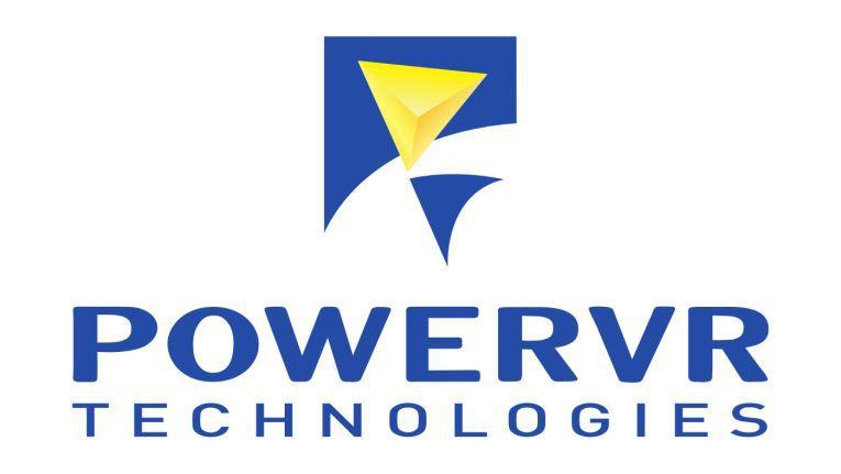 PowerVR-Chips kommen in aktuellen iPhone und iPad zum Einsatz.