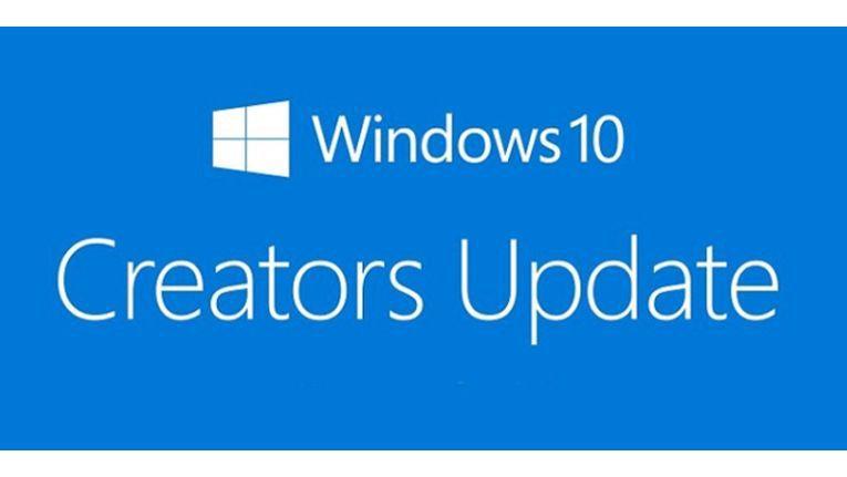 Windows 10 Creators Update früher herunterladen - so geht´s
