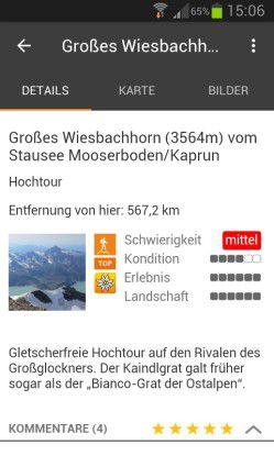 alpenvereinaktiv.com