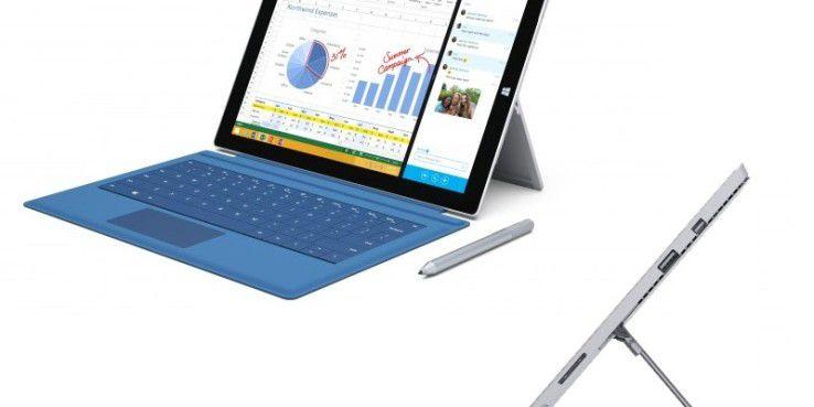 Gibt es bald ein Surface Phone?