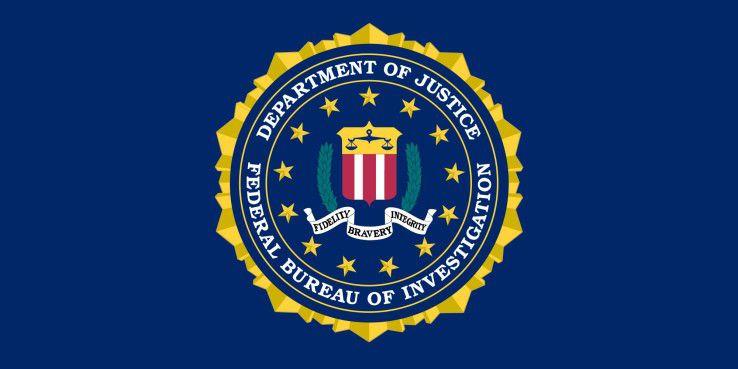 So viel kostete das iPhone Hack dem FBI.