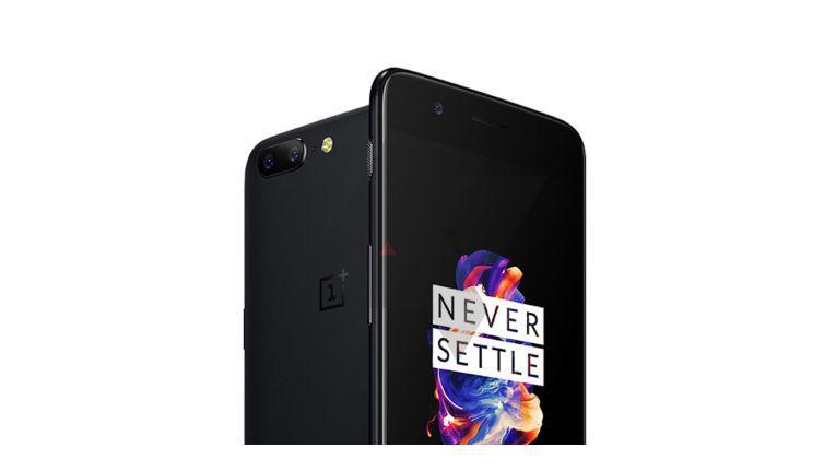 Alle Details zum Nachfolger des OnePlus 3T (Foto)